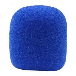 Espuma p/ Microfone - GM 515 CSR