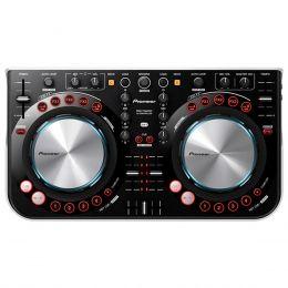 DDJWeGO - Controladora DJ DDJ WeGO - Pioneer