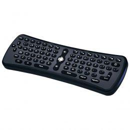 Controle Remoto para Smart TV AM 100 - Aquário