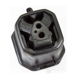 Coxim LE Motor AT Gol / Parati 1.0 - W 1036 Expedibor
