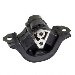 Coxim LD Dianteiro Motor s/ Ar Celta / Corsa - W 2011 Expedibor