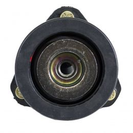 Coxim Superior Amortecedor Dianteiro c/ Rolamento Focus - W 3058 A Expedibor