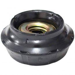 Coxim Superior Amortecedor Dianteiro c/ Rolamento Logan / Sandero / Duster - W5005A Expedibor