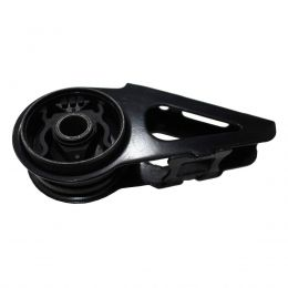 Coxim Frontal W-8003 Motor Fit EXPEDIBOR