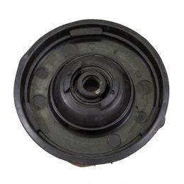 Coxim Amortecedor Dianteiro s/ Rolamento Citroen C4 - W9008 Expedibor