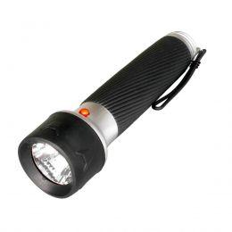 Lanterna emborrachada YD 2520 - CSR