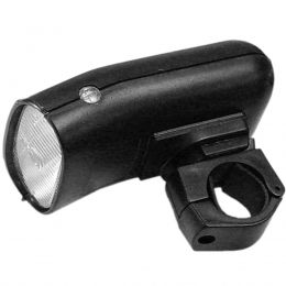 WOLF101 - Lanterna para Bicicleta WOLF 101 - CSR