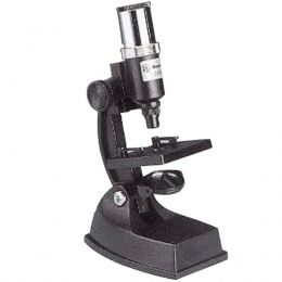 Microscópio VH2300 Monocular CSR