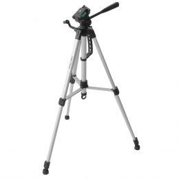 TR553 - Tripé para Filmadora TR 553 - CSR