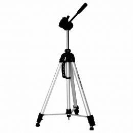 Tripé para Filmadora TR 570 AN - CSR