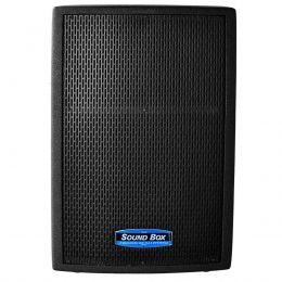 Caixa Passiva Fal 12 Pol 350W PA / Monitor / FLY - Impact 12 SoundBox