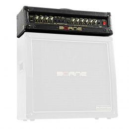 Cabeçote p/ Guitarra 100W - Gladiator 1200 Borne