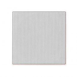 Arandela Coaxial Quadrada Angulada Fal 6 Pol 120W - CI 6 SA JBL