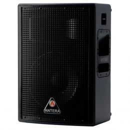 Caixa Passiva Fal 12 Pol 250W PA / Monitor / FLY - TS 500 Antera
