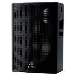 Caixa Passiva Fal 15 Pol 300W PA / Monitor / FLY - TS 700 Antera