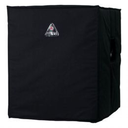 Capa de Proteção p/ Caixas LF1000 / LF1000AF / LF1000AX / LF1000F  - Capa LF 1000 Antera