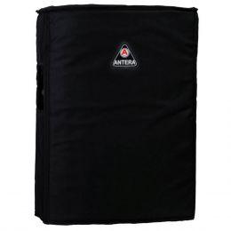Capa de Proteção p/ Caixas TS700 / TS700 A X - Capa TS 700 Antera