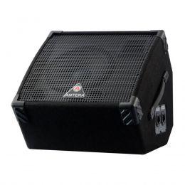 Monitor Passivo Fal 15 Pol 150W - M 15.1 Antera