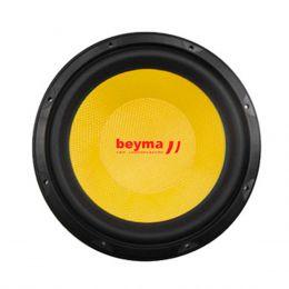 Alto Falante p/ Subwoofer 10 Pol 200W 4 Ohms - SCW 10 Beyma