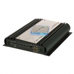 Módulo Amplificador Digital 2 Canais 250W 2 Ohms - SP 1502 V 2 Beyma