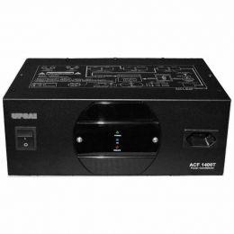 Condicionador de Energia com Transformador 220V para 110V - ACF 1400T Upsai