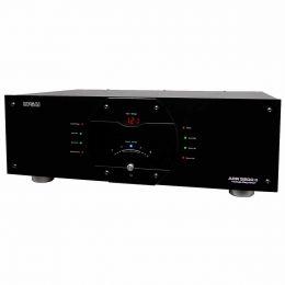 Condicionador de Energia Estabilizado 3000VA - ACR 3200 D Upsai 220V