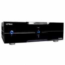Condicionador de Energia Estabilizado 3100VA - ACR 4000 DS Upsai 220V
