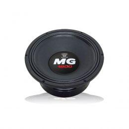 Alto Falante MG121800 8 Ohms 12 Polegadas 900W Oversound