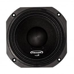Alto-falante Triton 200W 8 Ohms 6