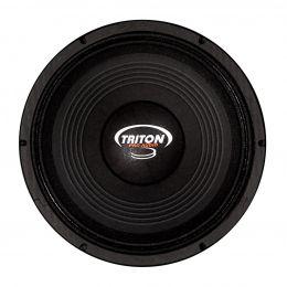 Alto-falante Triton 300W 8 Ohms 10