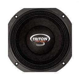 Alto-falante Triton 300W 8 Ohms 8