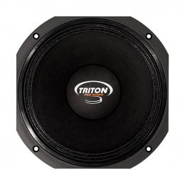 Alto-falante Triton 400W 8 Ohms 10