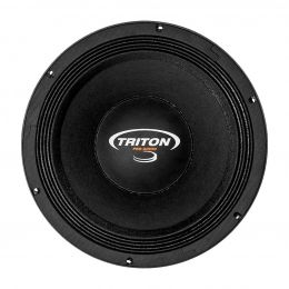 Alto-falante Triton 600W 8 Ohms 12