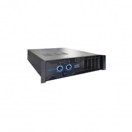 Amplificador 1320W 4 Ohms - 1500 PRO Oneal