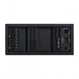 Amplificador de Potência M700DUO 700W NEXT PRO