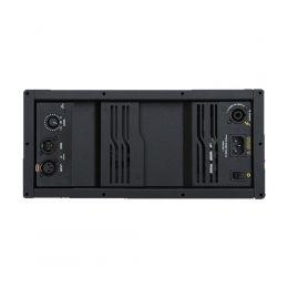 Amplificador de Potência M700FULL 700W NEXT PRO