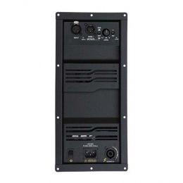 Amplificador de Potência M700SUB 700W NEXT PRO
