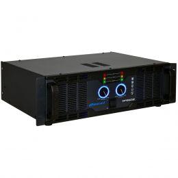 Amplificador de Potência 1230W 4 Ohms - OP 8602 Oneal