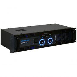 Amplificador de Potência 200W 4 Ohms - OP 1700 Oneal