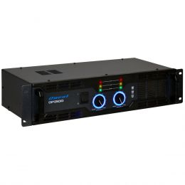 Amplificador 290W 4 Ohms - OP 2100 Oneal