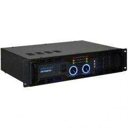 Amplificador de Potência 500W 4 Ohms - OP 2800 Oneal