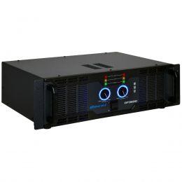 Amplificador de Potência 700W 4 Ohms - OP 3600 Oneal