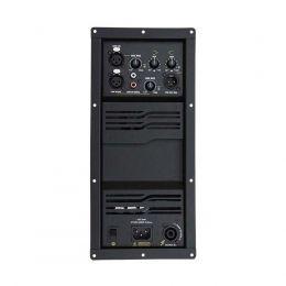 Amplificador de Potência M700MIX 700W NEXT PRO