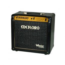 Amplificador para teclado Meteoro 12