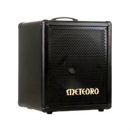 Amplificador para teclado Meteoro 15
