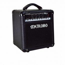 Amplificador para teclado Meteoro 8