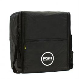 Bag para Tajon - FSA