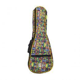 Bag Ukulele Concert Custom Sound UK CCL