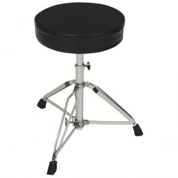 Banco de Bateria - Elevation THM850 Michael