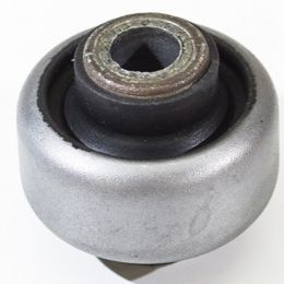 Bucha central bandeja suspensão dianteira Expedibor para 307 W-6002
